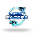 Light Racers