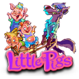 Little Pigs