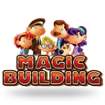 Magic Building
