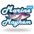 Marine Mayhem Mini