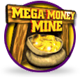 Mega Money Mine