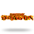 Mighty Dragon