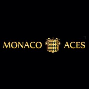 MonacoAces Casino