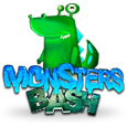 Monsters Bash