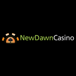 New Dawn Casino