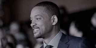 Will Smith Helps Gen.G Collect $46m