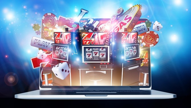 Skillonnet presents new knightslots online casino brand