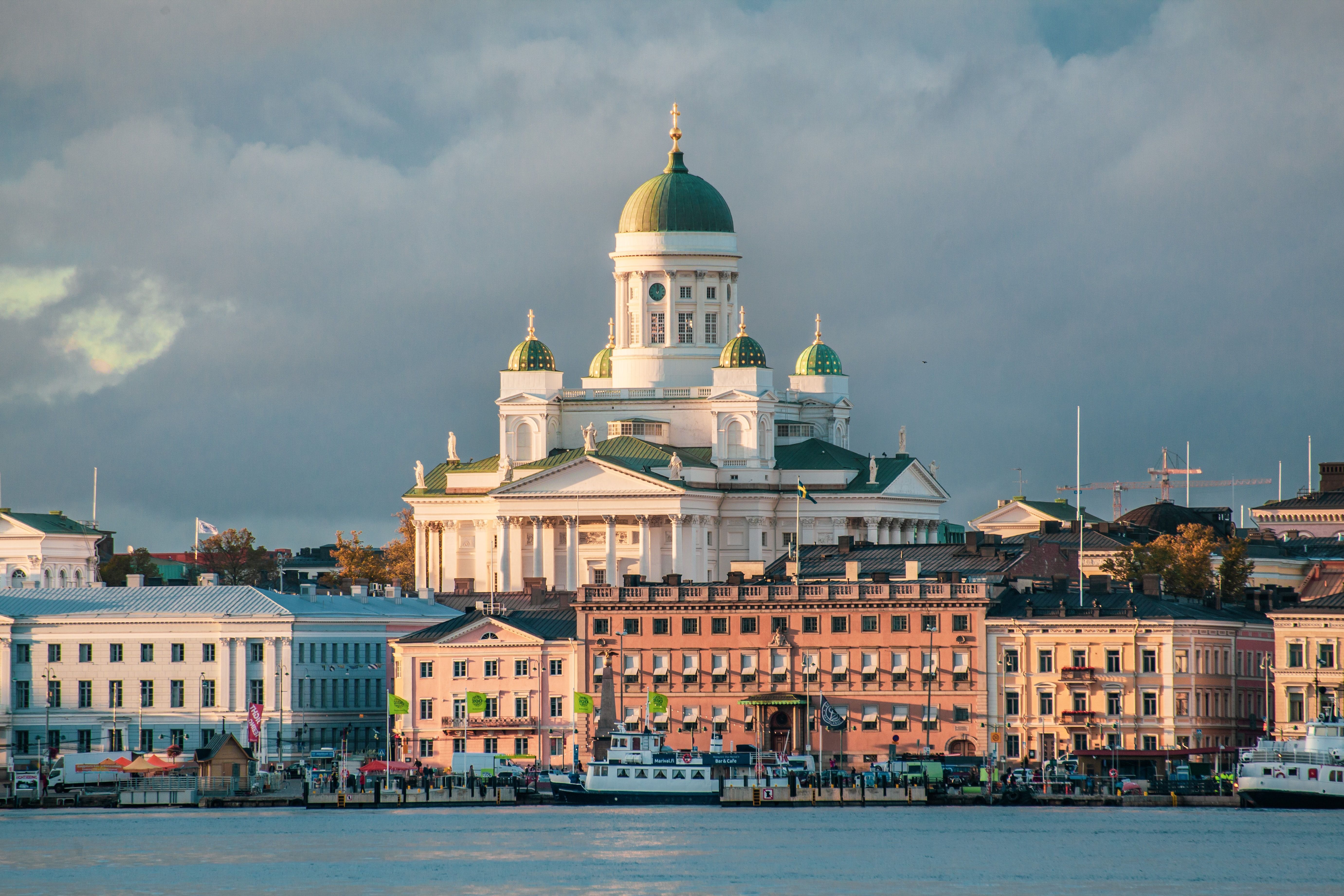 Finland s paf lowers total loss thresholds for gamblers for the third time