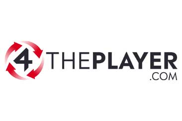 4ThePlayer Receives funds for the US expansion