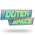 Outer Slot
