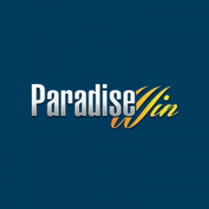 ParadiseWin Casino
