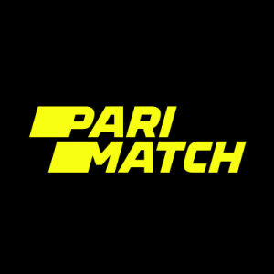 Parimatch Casino