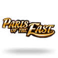 Paris of the East