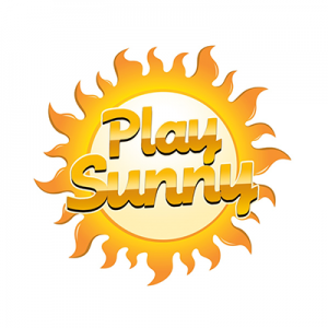 Play Sunny UK Casino