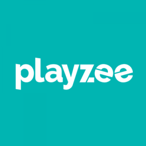 PlayZee Casino logotype