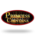 Princess Chintana