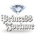 Princess Fortune