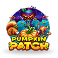 Pumpkin Patch