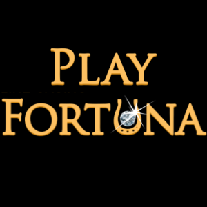 Play Fortuna logotype