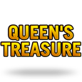 Queen's Treasure