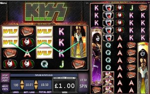 Colossal reels slot machines: best games to play right now