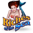 Riches of the Sea