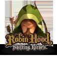 Robin Hood - Shifting Riches