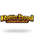Robin Hood - Feathers of Fortune