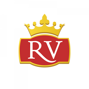 Royal Vegas Casino logotype