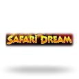 Safari Dream