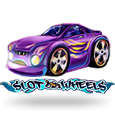 Slot Wheels