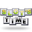 Slot's Time