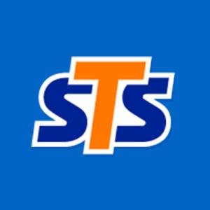 STS Casino UK