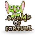 Swamp of Fortune