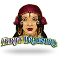 Tarot Treasure