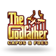 The Godfather Capos & Foes