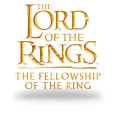 The Lord of the Rings - Fellowship of the Ring
