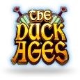 The Duck Ages
