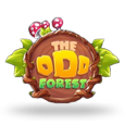 The Odd Forest