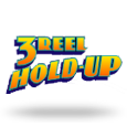 Three Reel Hold Up