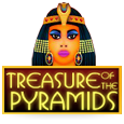 Treasure of the Pyramids