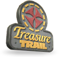 Treasure Trail