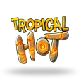 Tropical Hot