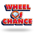 Wheel of Chance 3-Reel
