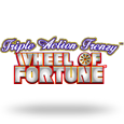 Wheel of Fortune - Triple Action Frenzy