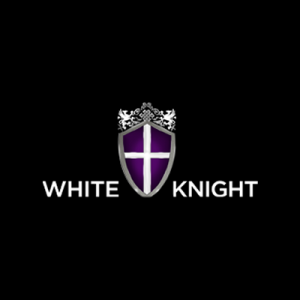 White Knight Casino