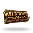 Wild Tome Of The Wood