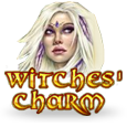 Witches' Charm