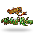 The Wizard of Oz - Wicked Riches
