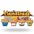 The Hamsteads